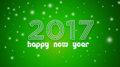 Happy New Year Images & Photos 2017