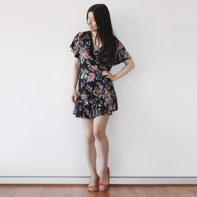 auguste the label review, bohemian fashion australia, bohemian luxe clothing australia, free people lace shirt review, qloset blog review, qloset clothing, qloset dress, qloset review, qloset shop review,