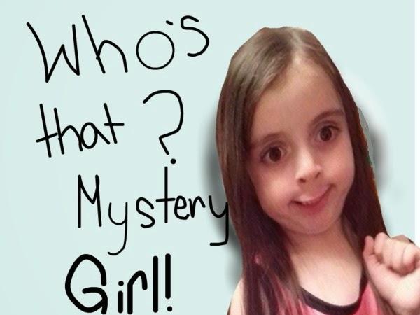 wtf little girl meme - photo #10