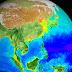 Пулсът на Земята. Как се променя планетата ни през сезоните (видео)