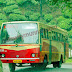 Chennai to Munnar by Bus - Must Read Article with Latest Updates