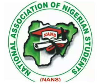 NANS VS Akeredolu: Governor Gets Ultimatum To Revise School Fees