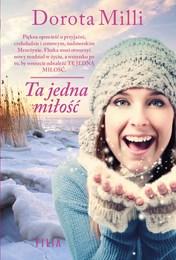 http://lubimyczytac.pl/ksiazka/4864241/ta-jedna-milosc