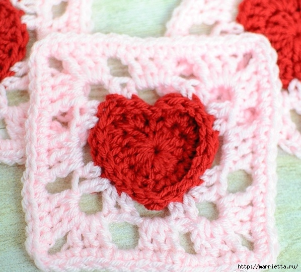 Free Crochet Square Pattern Diagram Chevy Cruze Radio Wiring Patterns To Download