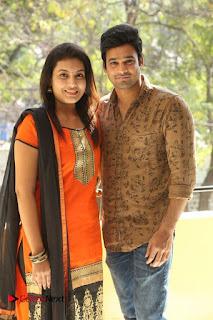 Karam Dosa Telugu Movie Press Meet Stills  0003.jpg