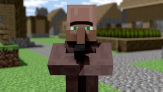 Download Minecraft PC Full Version Gratis 100% Berhasil