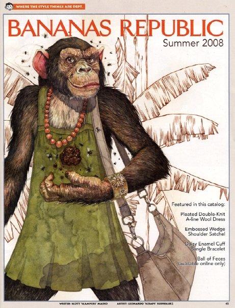 Mad-Magazine-illustration-artist