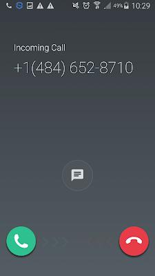 Cara Verifikasi Nomor Handphone di Aplikasi WhatsApp