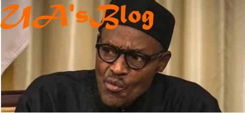 Stop Torture, Extra-Judicial Killings, Buhari Warns Police