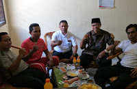 PGRI NTB Gugat SK Bupati Bima di PTUN