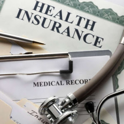 Choosing Good Health Insurance Companies