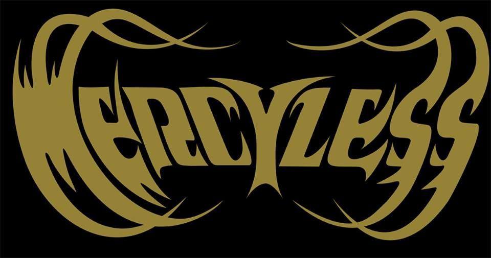 Mercyless_logo