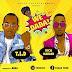 New Audio|T.I.D ft Rich Mavoko|We Dada|Download Now