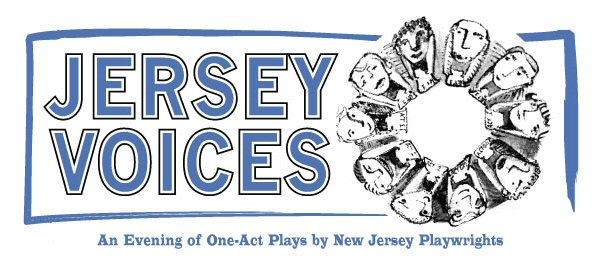 Image result for JERSEY VOICES