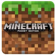 Minecraft ‐ Pocket Edition APK-Minecraft ‐ Pocket Edition MOD APK