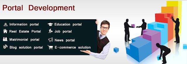 https://www.zinavo.com/job-portal-development.html