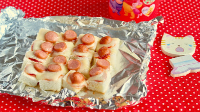 Quick toddler breakfast toast idea kind of hot dog video recipe quick toddler breakfast toast idea kind of hot dog video recipe forumfinder Image collections