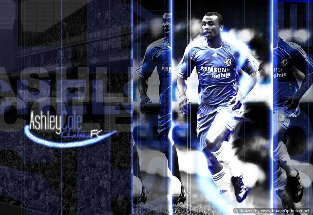 Ashley Cole HD Wallpapers Download Free