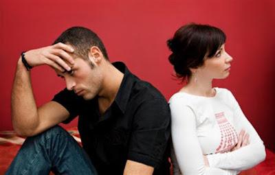 Como saber si tu PAREJA te esta Siendo INFIEL