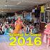 Gawai 2016