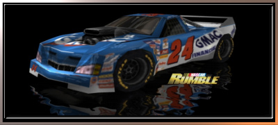 Download - Nascar Rumble PSX . Game Portable . 47MB - Download Full PC Games