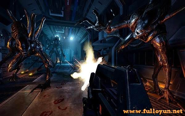 [Resim: Aliens-Colonial-Marines-Pc-a.jpg]