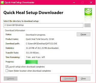 Quick Heal Antivirus for windows 10,How to Install Quick Heal Antivirus in Windows 10 PC (Easy Steps),windows 10 Quick Heal Antivirus,Quick Heal Antivirus not support,Quick Heal Antivirus issues,compatibilty mode,how to fix,how to install,how to download,install problem,lest quick heal software,how to install in laptop,how to install desktop pc,windows 10 quick heal,install Quick Heal Antivirus in Windows 10,how to do,product,online install,scan,repair