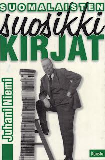 juoppohullun päiväkirja suomalainen kirjakauppa