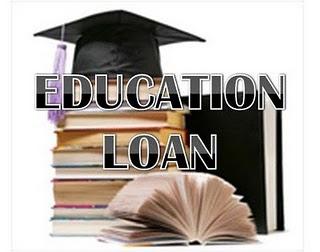 Best-Education-Loans-in-India