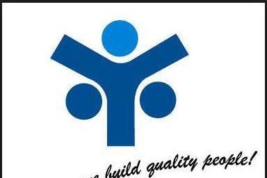 Lowongan Kerja Pasir Penyu : PT. Sumberdaya Dian Mandiri Oktober 2017