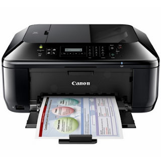Canon PIXMA MX434 Driver Download (Mac, Windows, Linux)