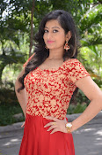 Tejaswini Prakash latest glam photo shoot-thumbnail-8