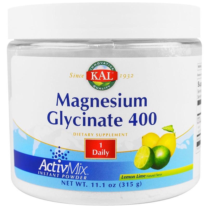 www.iherb.com/pr/KAL-Magnesium-Glycinate-400-Lemon-Lime-11-1-oz-315-g/70144?rcode=wnt909