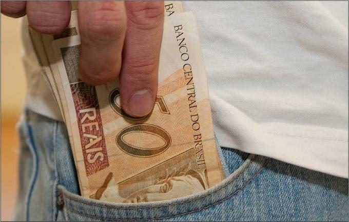 Prefeitura de João Câmara efetuou o pagamento dos servidores do município nesta sexta (29).