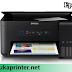 Review Spesifikasi dan Kelebihan Printer Epson L4150 Serta Harganya di bulan April 2018