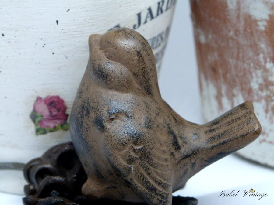 chalk-paint-decoupage-transfer-macetero