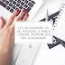 Czy blogowanie da się pogodzić z pracą i innymi, ważnymi dla nas działaniami?