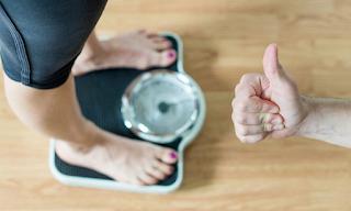 H δίαιτα της Άνοιξης: Χάστε μέχρι 6 κιλά σε 1 μήνα