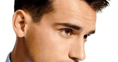 Teen Boys New Hair Styles 2015 Best Haircuts