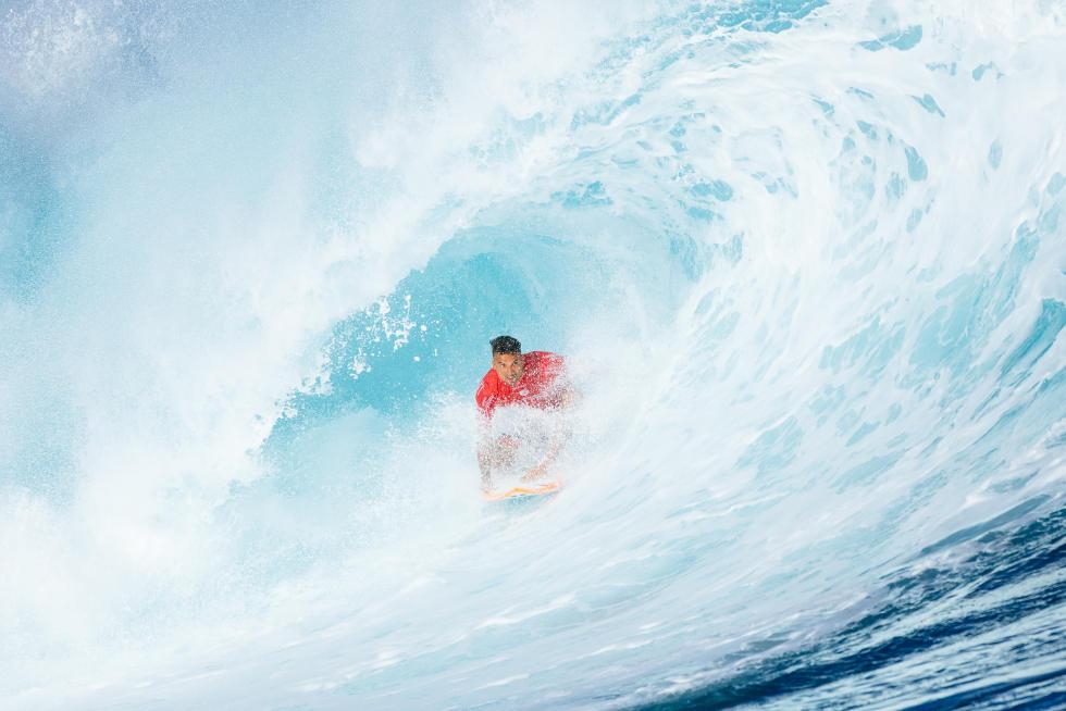 12 Michel Bourez Fiji Pro Fotos WSL Ed Sloane