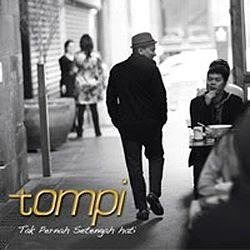 Download Lagu Tompi mp3