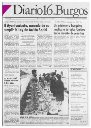 https://issuu.com/sanpedro/docs/diario16burgos60