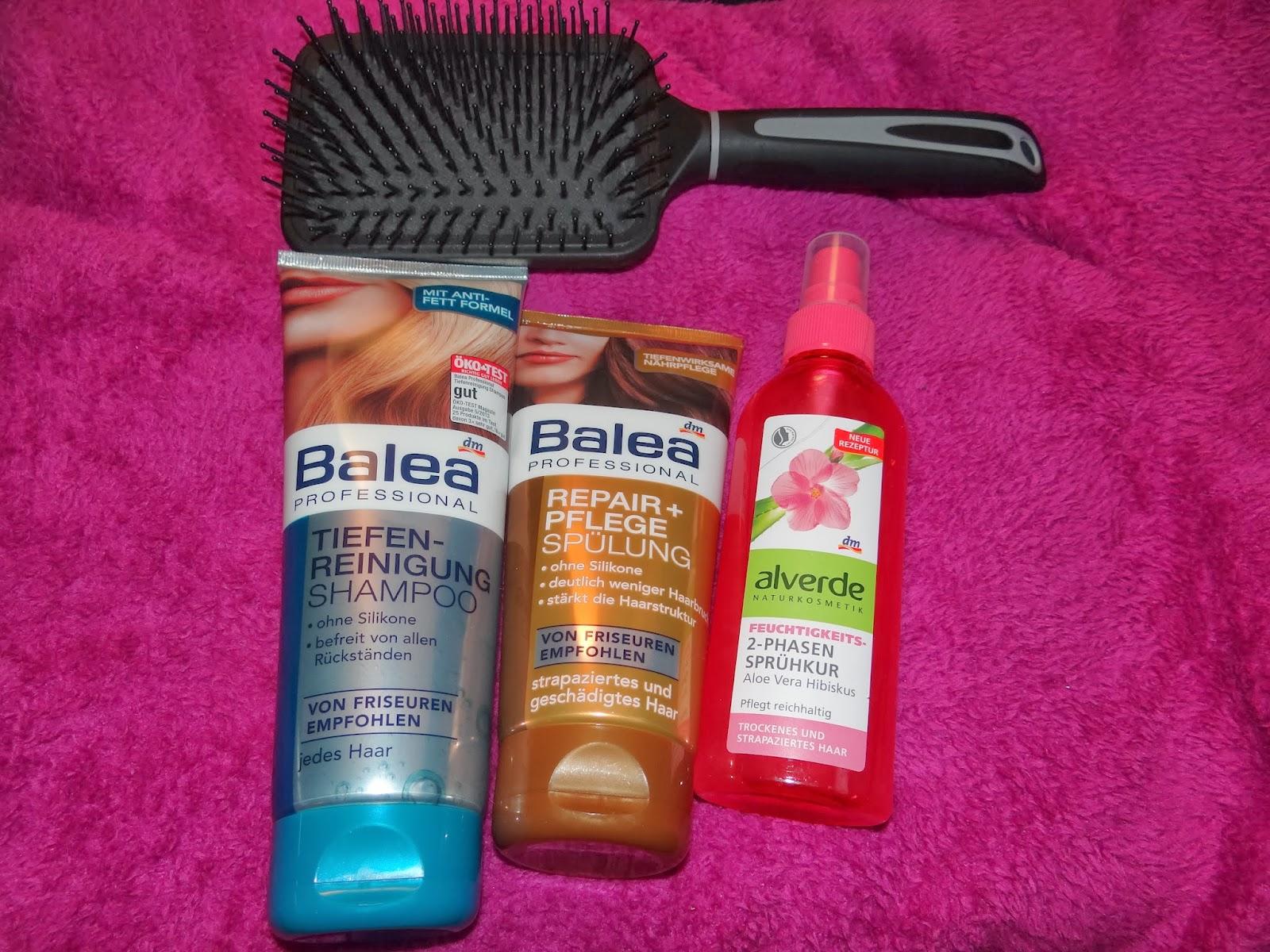 Wie Wachsen Haare Schneller Nach