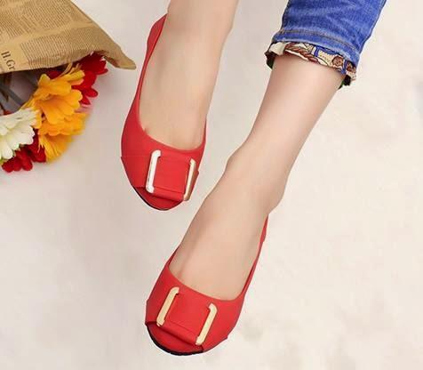 flat shoes 2015 stylish flat pumps for teenage girls