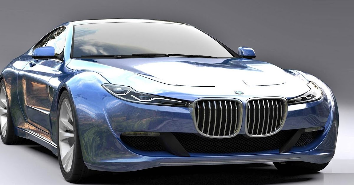 2020 bmw 8 series concept auto bmw review. Black Bedroom Furniture Sets. Home Design Ideas