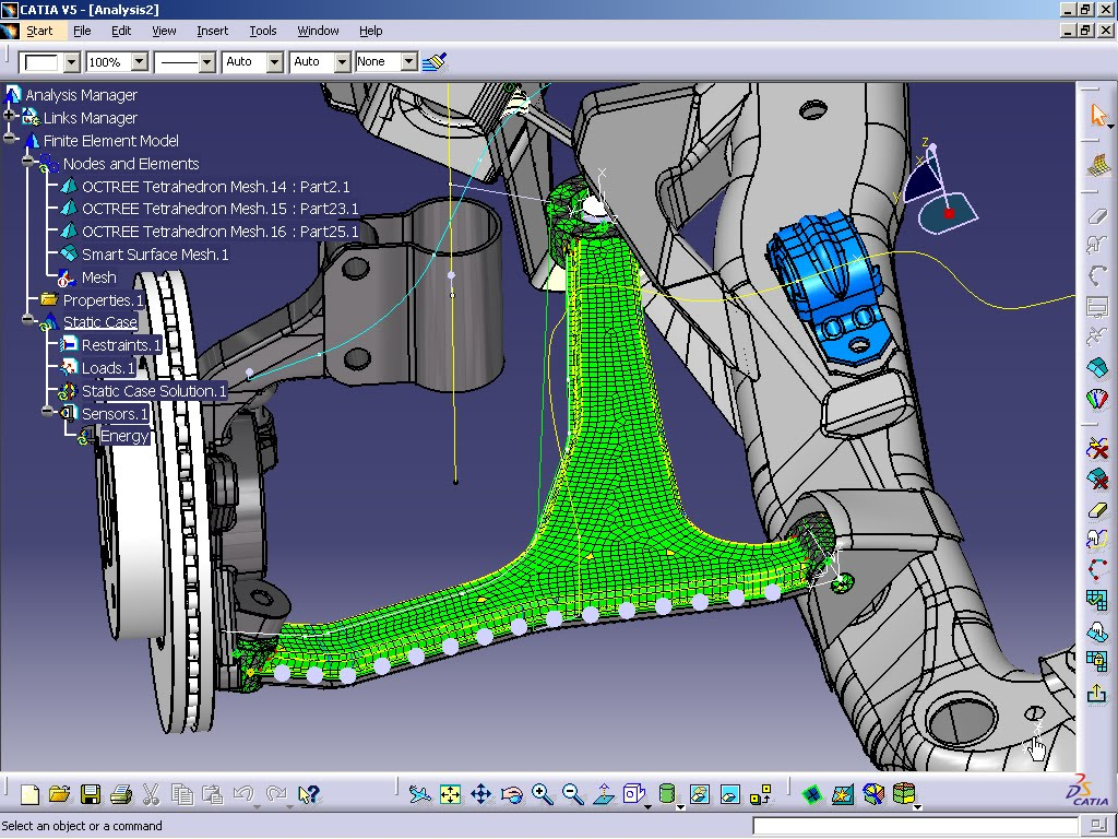Bentley Car Logo Wallpapers Best It Amp Embedded Training Institute Catia