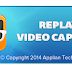 Replay Video Capture v7.4.1