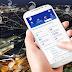 HM MOVIL, es una potente  aplicación de Monitoreo - descarga gratis