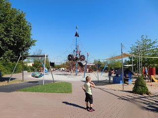 Playmo Funland