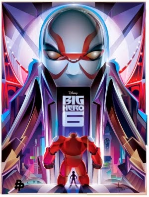 Download Film Big Hero 6 Sub Indo : download, Download, (2014), Subtitle, Indonesia, Terbaru, (BlueRay), FIKRI, |BLOGGER